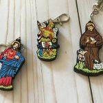 Catholic Gifts USBs