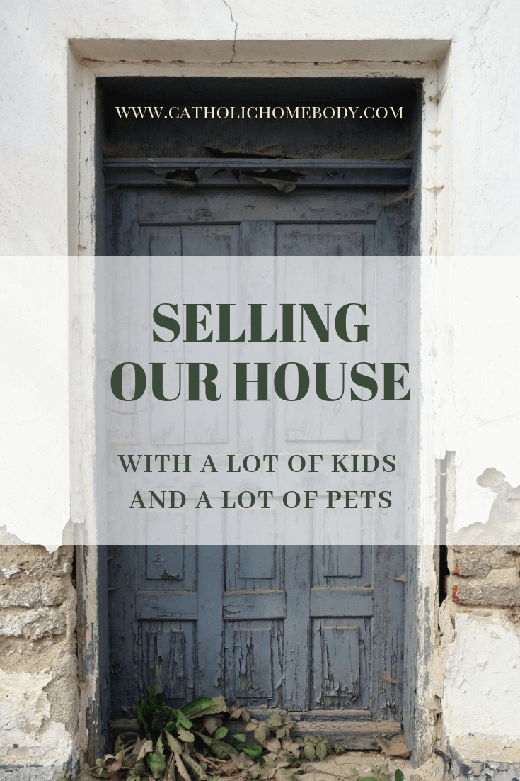 Selling your house.png