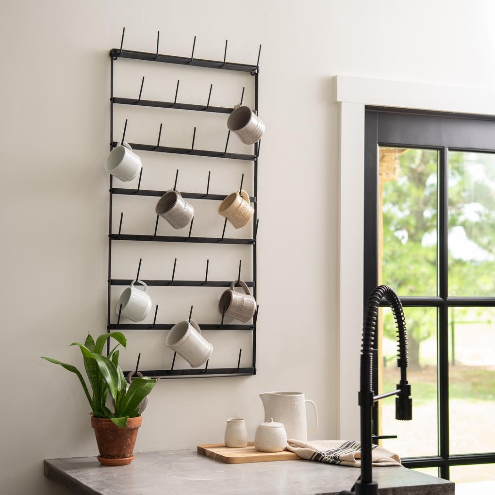 metal-hanging-mug-rack-cups-for-days-HC100_1020x1020